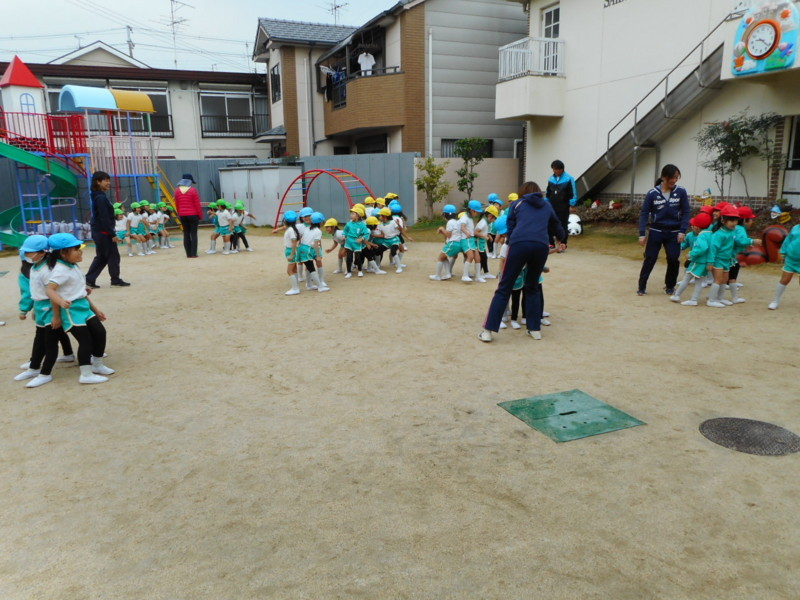 f:id:sakaikita:20171130092050j:image:left:w120,h90