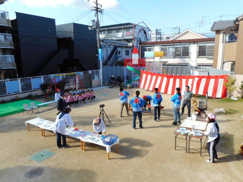 f:id:sakaikita:20171202101537j:image:left:w120,h90