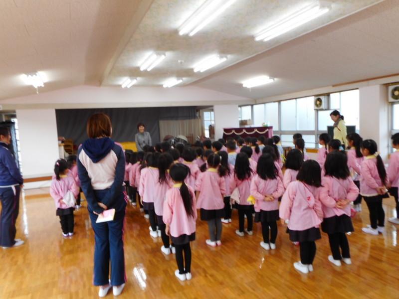f:id:sakaikita:20180109093314j:image:left:w120,h90