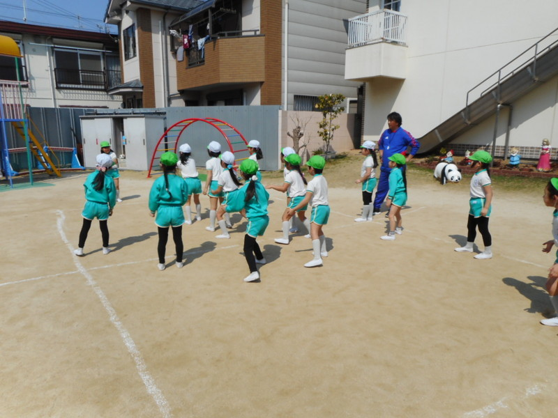 f:id:sakaikita:20180315110452j:image:left:w120,h90