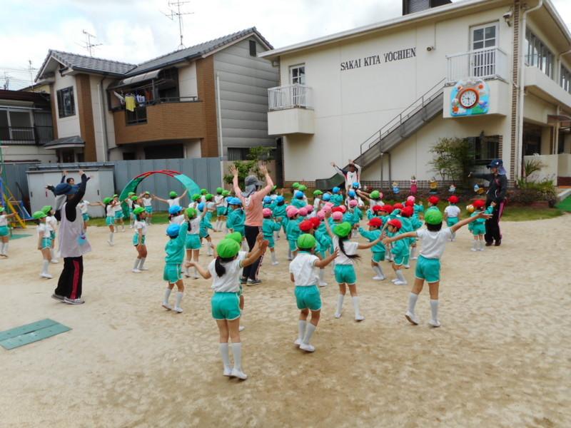 f:id:sakaikita:20180510092831j:image:left:w120,h90