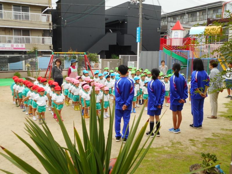 f:id:sakaikita:20180531091857j:image:left:w120,h90
