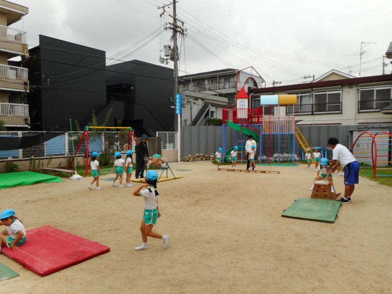 f:id:sakaikita:20180621104003j:image:left:w120,h90