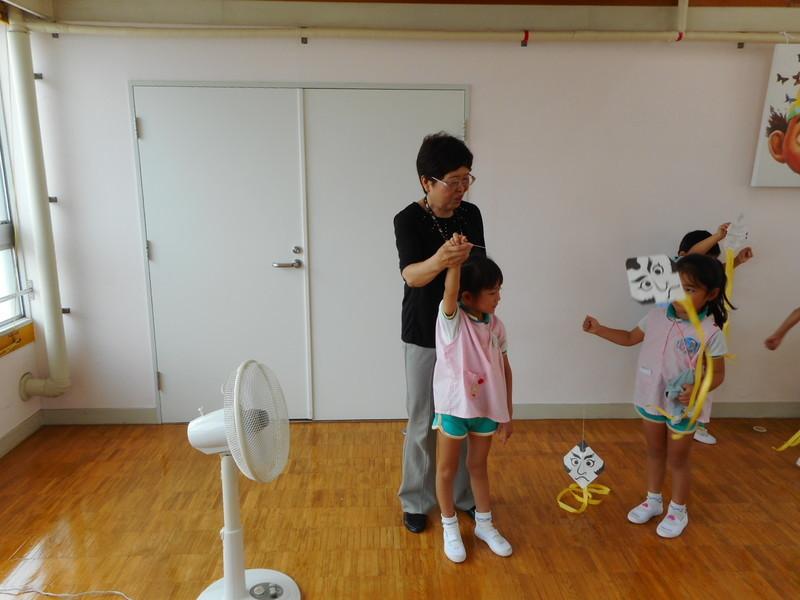 f:id:sakaikita:20180914111832j:image:left:w120,h90