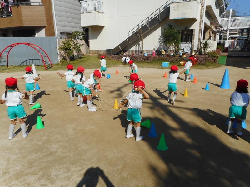 f:id:sakaikita:20181108102305j:image:left:w120,h90