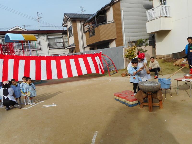 f:id:sakaikita:20181201100432j:image:left:w120,h90