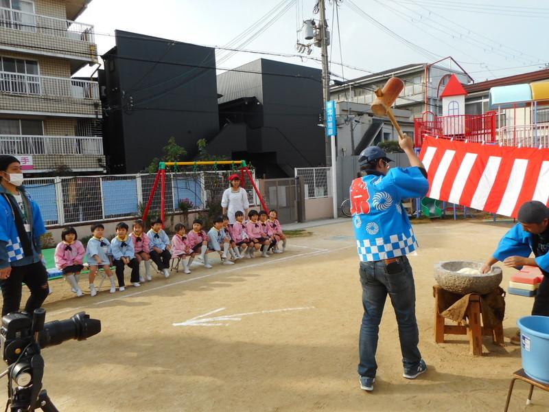 f:id:sakaikita:20181201102111j:image:left:w120,h90