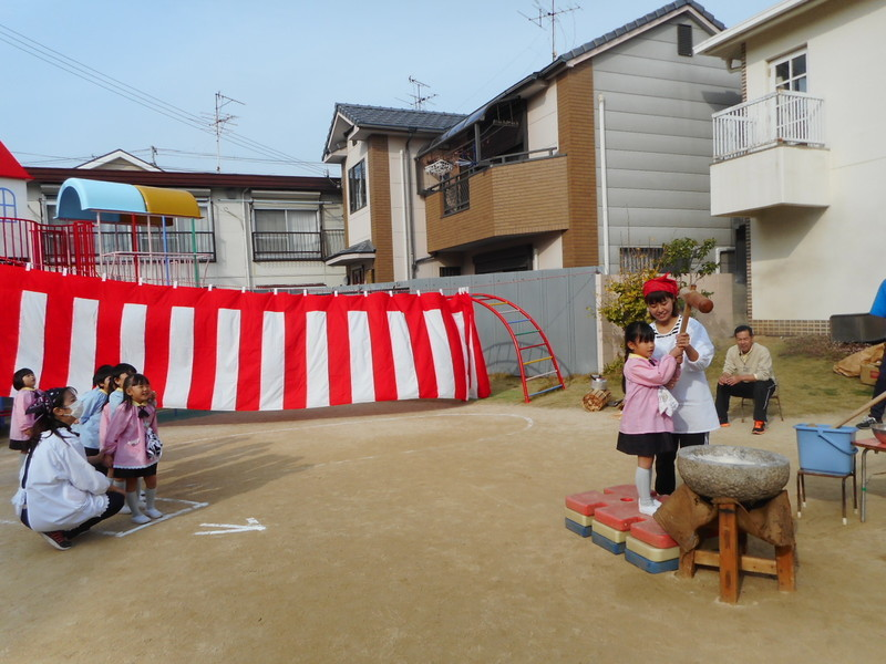 f:id:sakaikita:20181201102501j:image:left:w120,h90