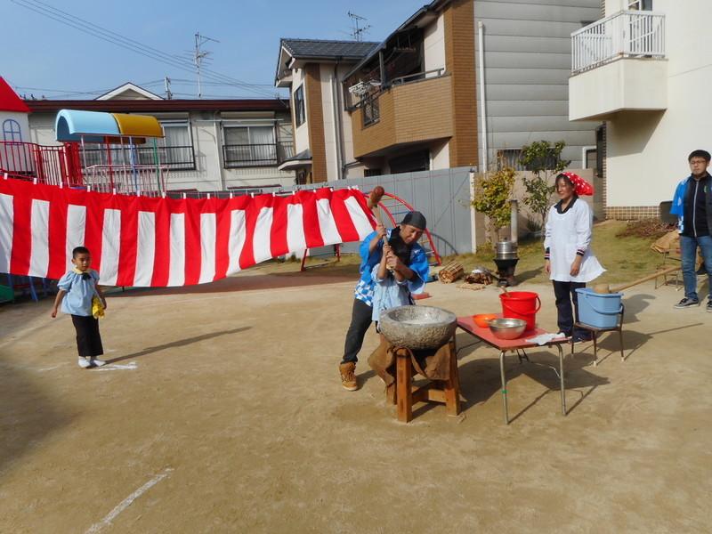f:id:sakaikita:20181201105346j:image:left:w120,h90