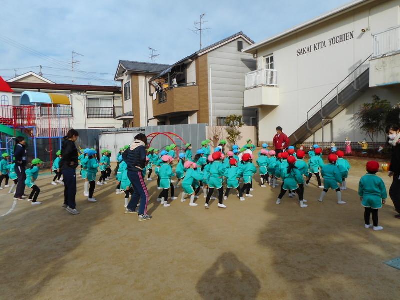 f:id:sakaikita:20190117092355j:image:left:w120,h90
