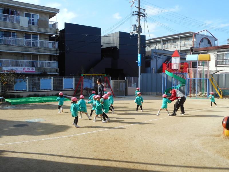 f:id:sakaikita:20190117102619j:image:left:w120,h90