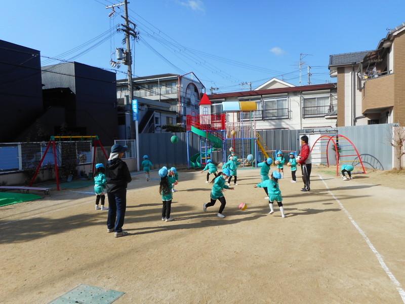 f:id:sakaikita:20190117103903j:image:left:w120,h90