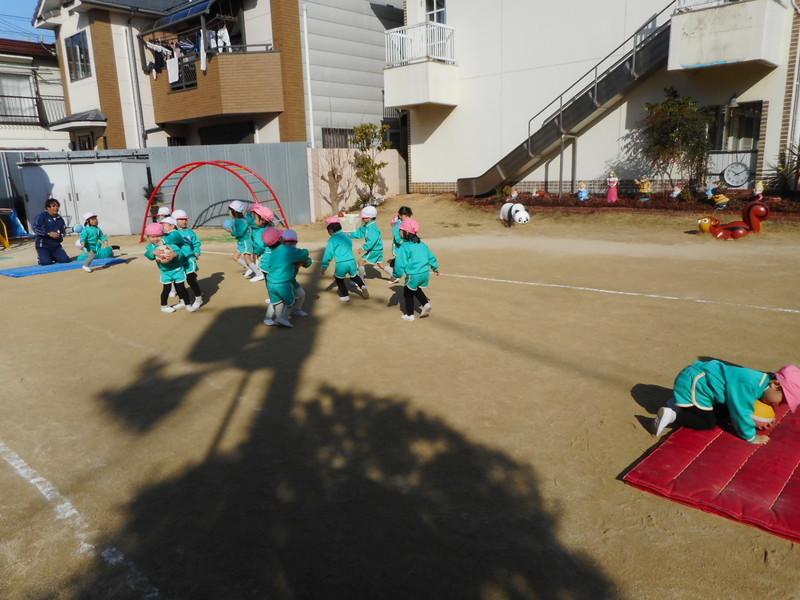 f:id:sakaikita:20190124101309j:image:left:w120,h90