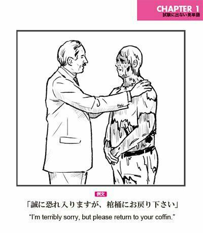 f:id:sakaikuni358:20170421131707j:image