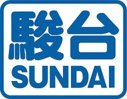f:id:sakaimatsubara:20170403220123j:plain