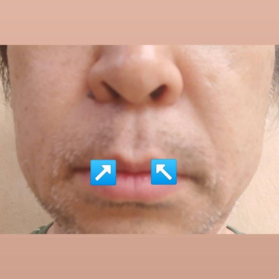 f:id:sakaki07:20190614201406j:plain