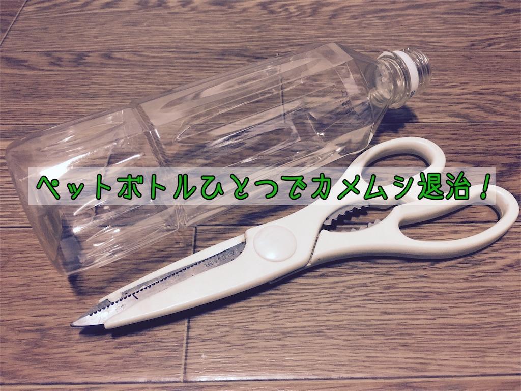 f:id:sakaki3mm:20170921054713j:image