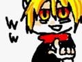 緋色の猫狐月花⊂(∂∀∂⊃)