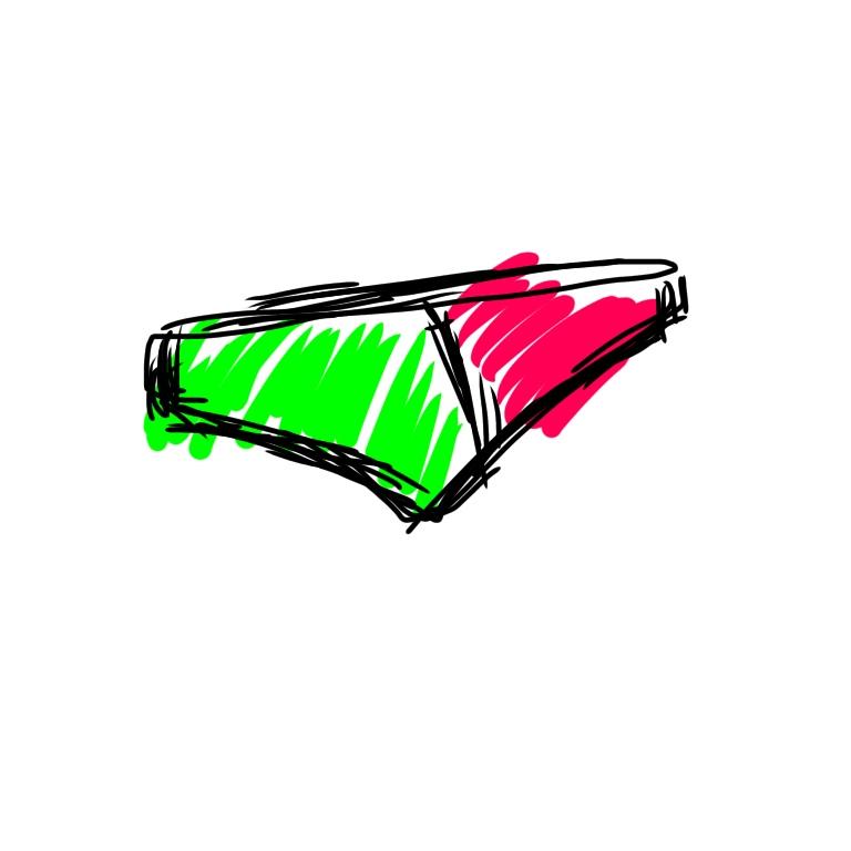f:id:sakakihonesuke:20190916012051j:plain