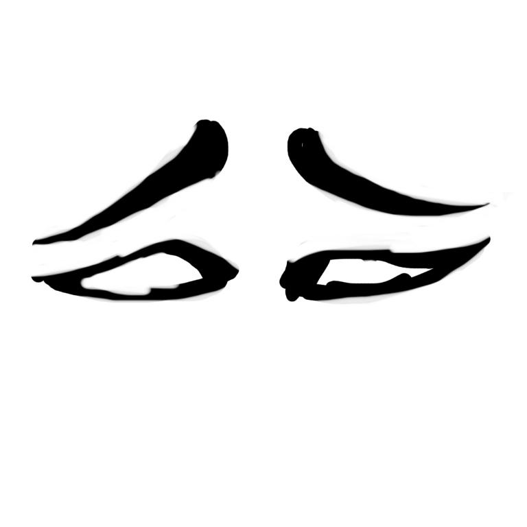 f:id:sakakihonesuke:20190916012603j:plain