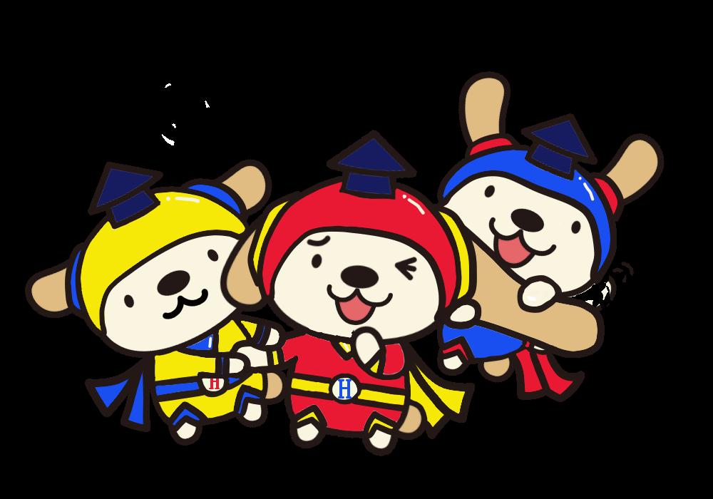 f:id:sakakikenichirou:20170623190552p:plain