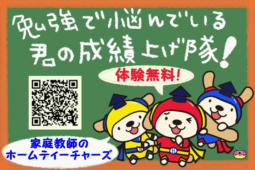 f:id:sakakikenichirou:20170731173740p:plain