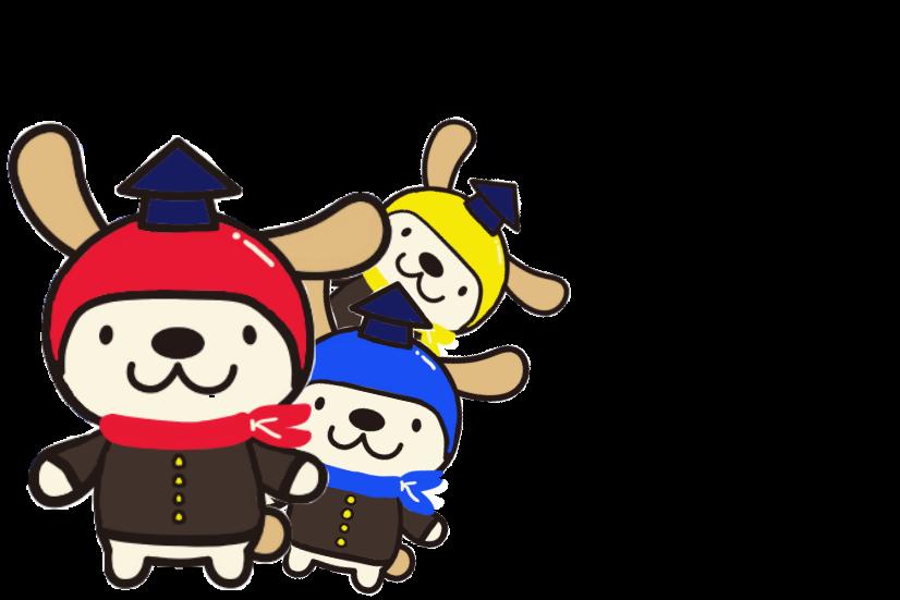f:id:sakakikenichirou:20170731193444p:plain