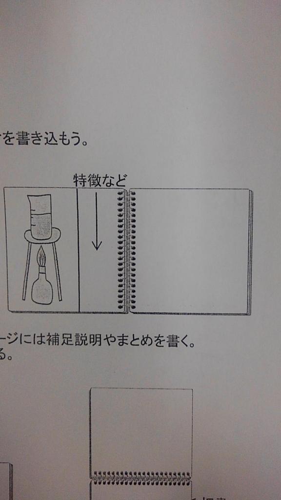 f:id:sakakikenichirou:20170920202419j:plain