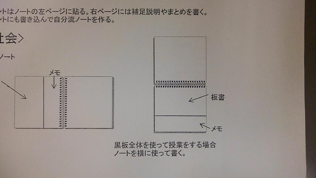 f:id:sakakikenichirou:20170920203750j:plain