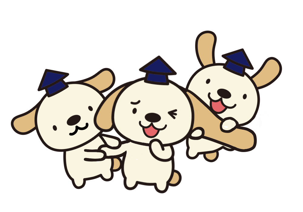 f:id:sakakikenichirou:20170921183951p:plain