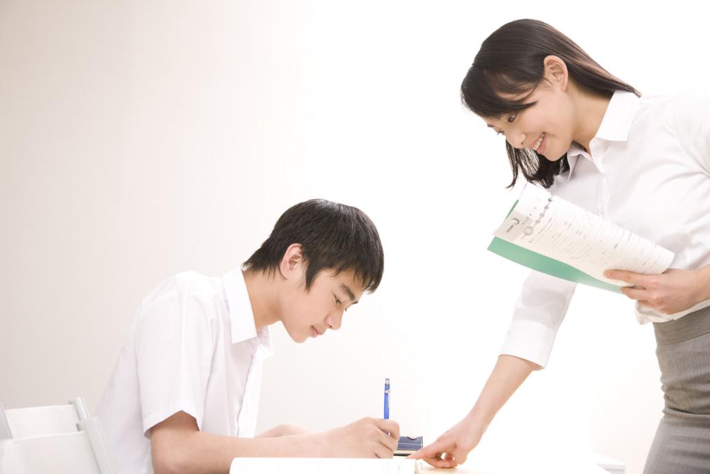 f:id:sakakikenichirou:20170926150541j:plain