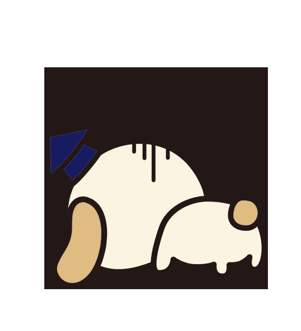 f:id:sakakikenichirou:20171014172755p:plain