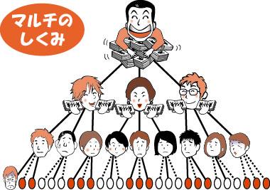 f:id:sakamaki-minami:20161125130017j:plain