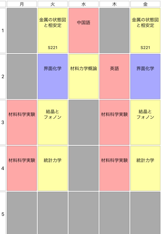 f:id:sakamaki__t:20210307113004p:plain