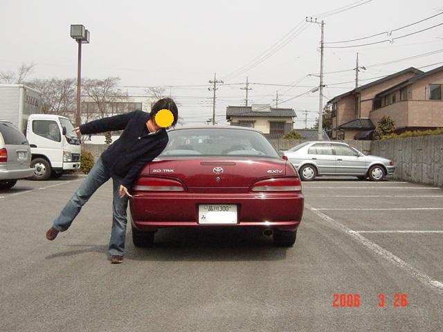 f:id:sakamichi-life:20160307140155j:plain