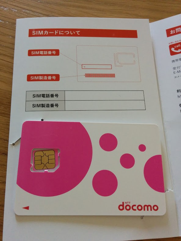 f:id:sakamichi-life:20160329075257j:plain