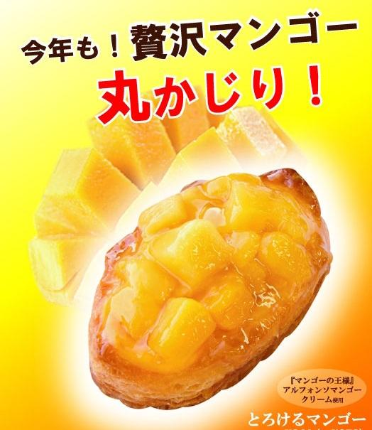 f:id:sakamichi-life:20160530120942j:plain