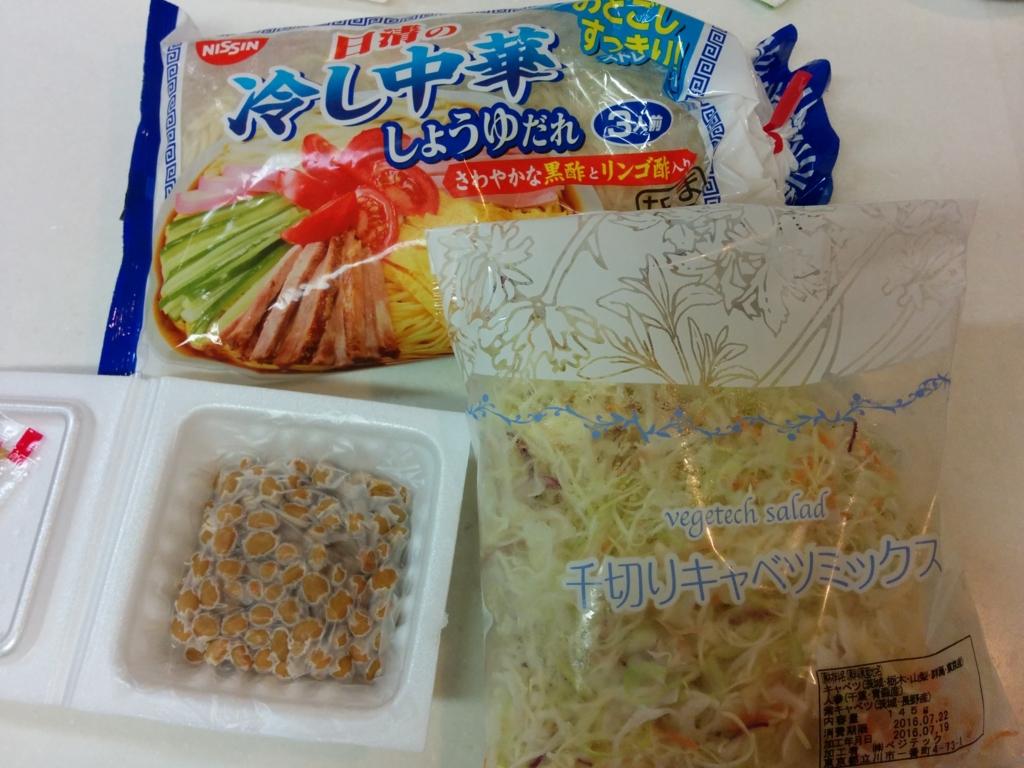 f:id:sakamichi-life:20160730205302j:plain