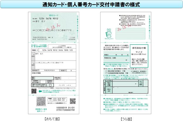 f:id:sakamichi-life:20170202223248j:plain