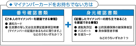 f:id:sakamichi-life:20170209112527j:plain