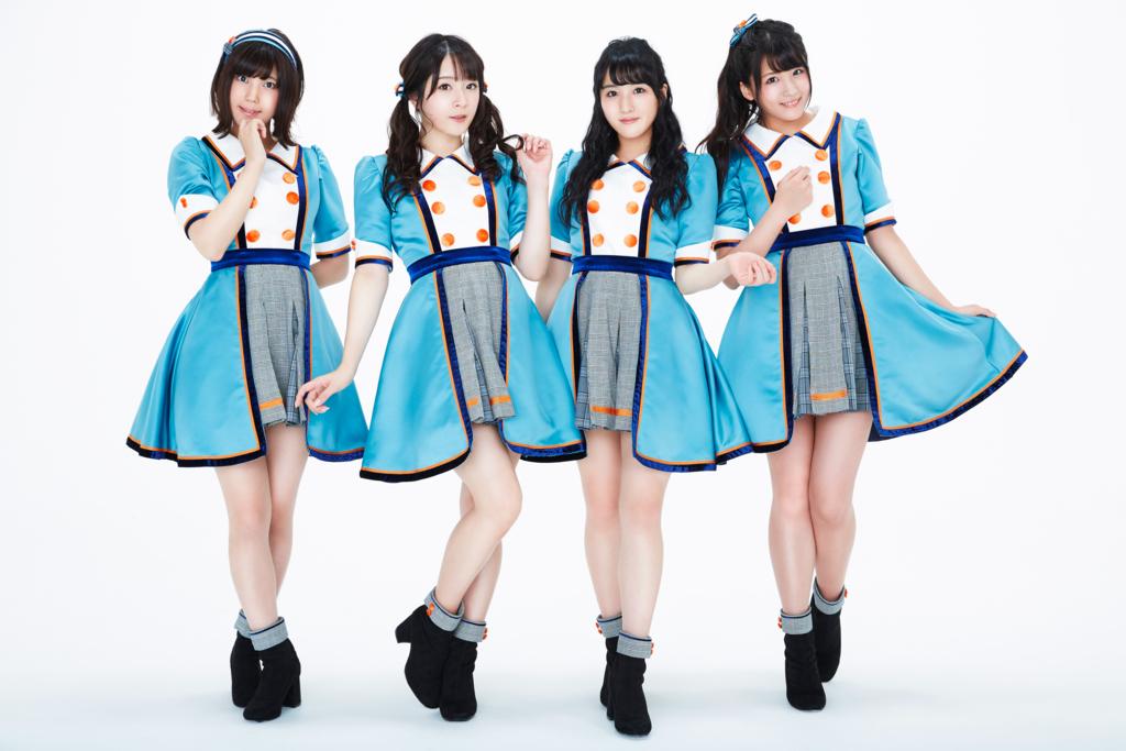f:id:sakamoto-ruri:20171221091313j:plain