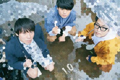 f:id:sakamoto-ruri:20180119174012j:plain:w800