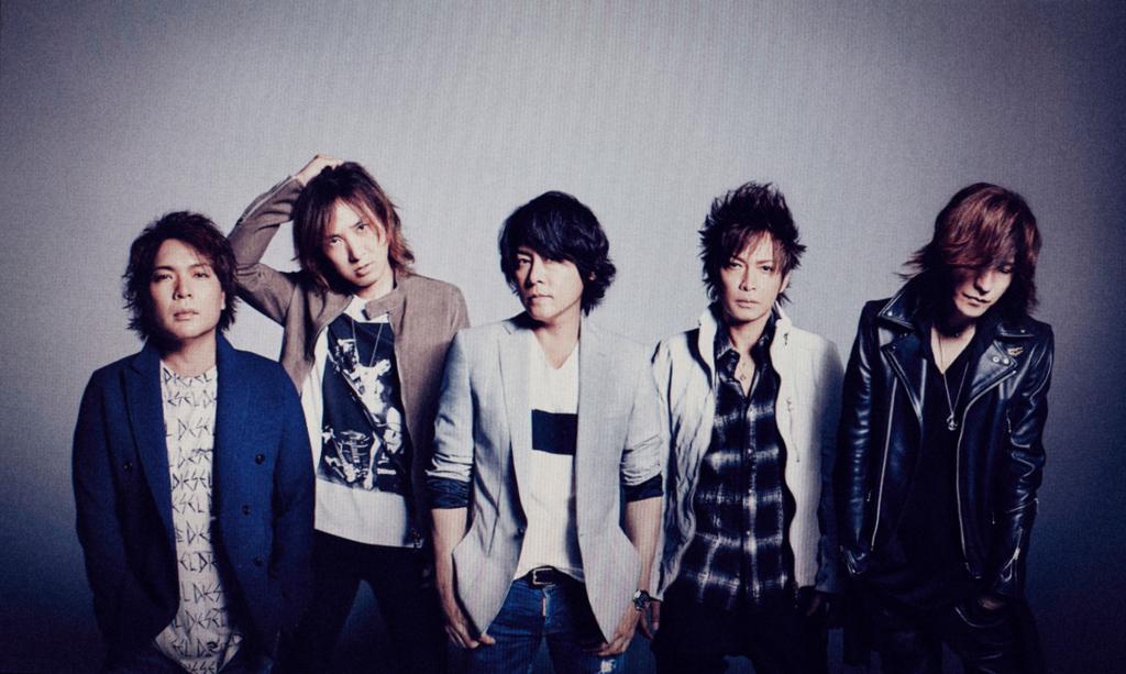 f:id:sakamoto-ruri:20180119174308j:plain