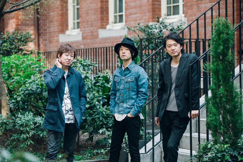 f:id:sakamoto-ruri:20180119174424j:plain