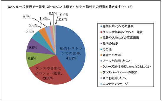 f:id:sakamoto-ruri:20180126171152j:plain