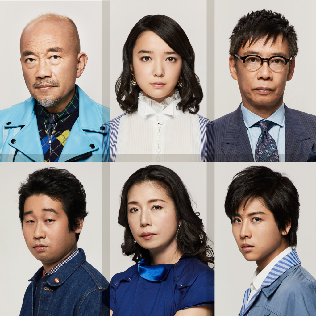 f:id:sakamoto-ruri:20180215143220j:plain