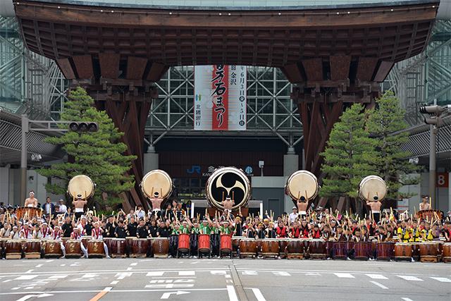 f:id:sakamoto-ruri:20180226143139j:plain