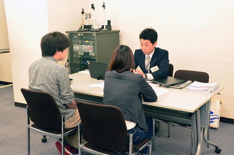 f:id:sakamoto-ruri:20180626105455j:plain