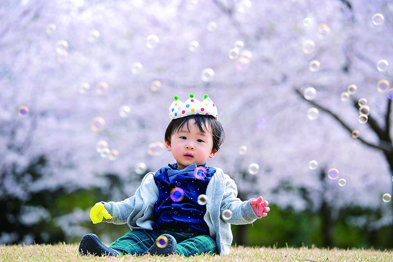 f:id:sakamoto-ruri:20180626114725j:plain