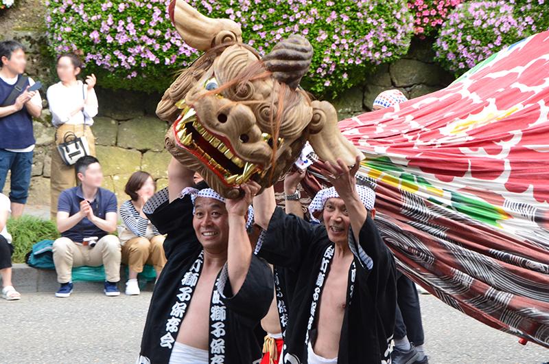 f:id:sakamoto-ruri:20180628160314j:plain